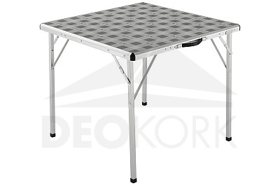 COLEMAN Kempingový stolík Square Camp Table